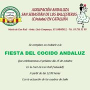 cocido 2017-2