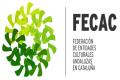 LOGO-FECAC-4