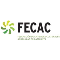 FECAC2