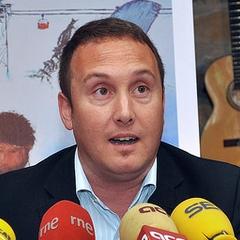 Daniel Sardinero