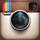 Instagram Fecac