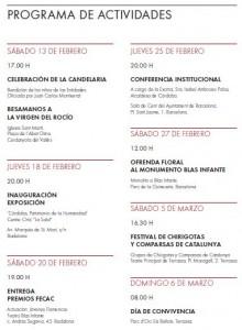 Programa_dia_de_andalucia