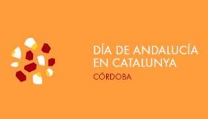 logo_dia_de_andalucia
