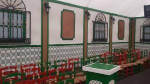 Casa de Andalucía