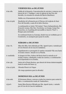 PROGRAMA romeria16-02