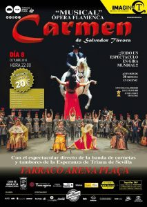 cartel-opera-carmen