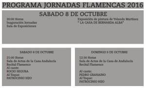 programa-jornadas-flamencas-2016-1-pdf-adobe-acrobat-reader-dc