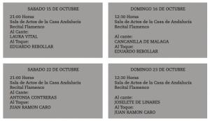 programa-jornadas-flamencas-2016-2-pdf-adobe-acrobat-reader-dc