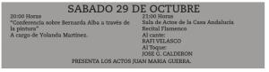programa-jornadas-flamencas-2016-3-pdf-adobe-acrobat-reader-dc