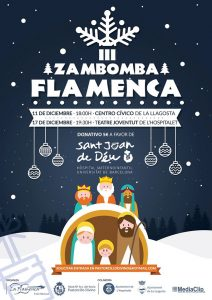 10-12-zambomba-pastorcillo