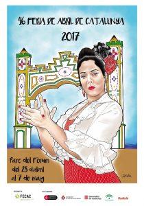 Foam_FeriaAbril_2017_WEB