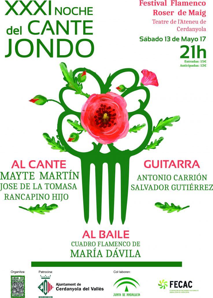 cartel_casa_de_andalucia