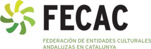 logo-fecac2