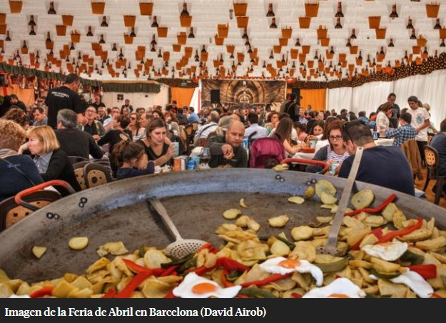 feria-abril-barcelona