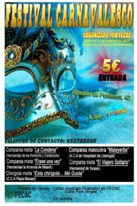 Festival Carnavalesco_3
