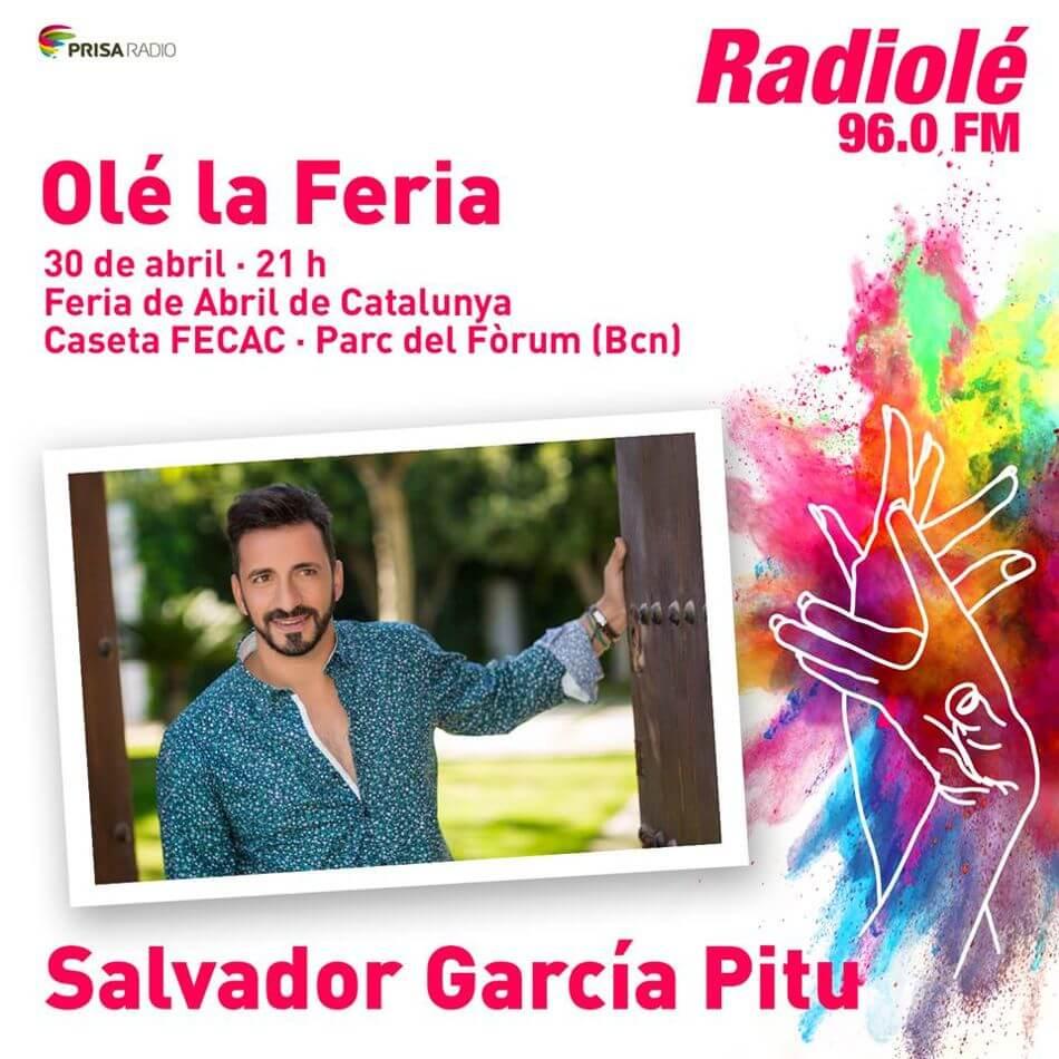 Salvador García Pitu (1)