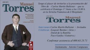 Tertulia Flamenca 2