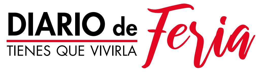 Revista Feria
